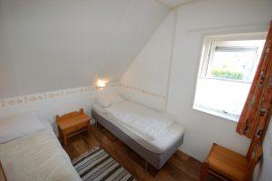 Surf-in slaapkamer 2