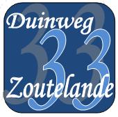 Duinweg 33